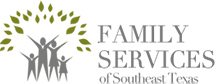 Family_Services