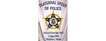 Houston Metro FOP 98